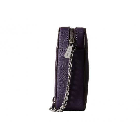 Michael Kors handväska MKK-B3882