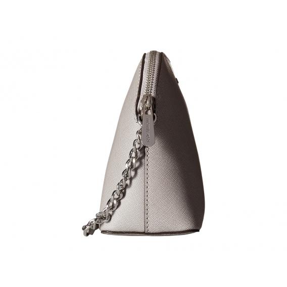 Michael Kors handväska MKK-B9719