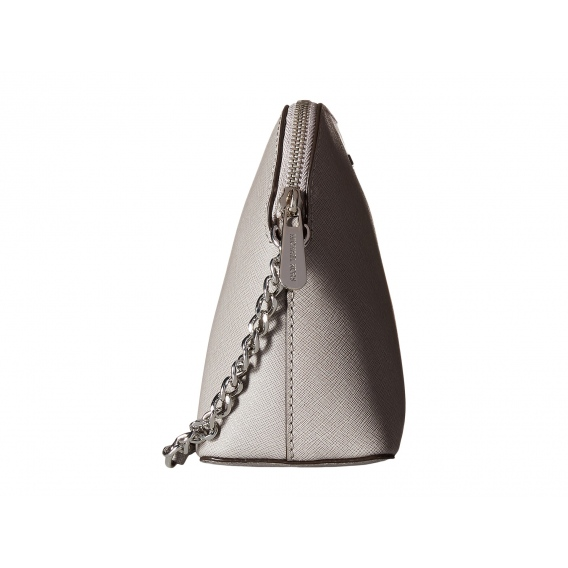 Michael Kors käsilaukku MKK-B9719