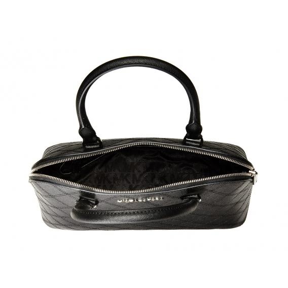 Michael Kors handväska MKK-B6255