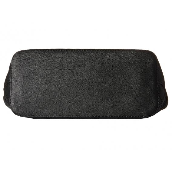 Michael Kors käsilaukku MKK-B1486