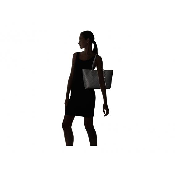 Michael Kors handväska MKK-B1486