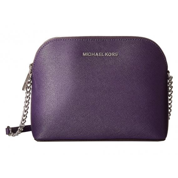 Michael Kors käsilaukku MKK-B5917