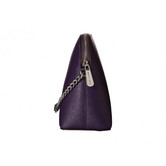 Michael Kors handväska MKK-B5917