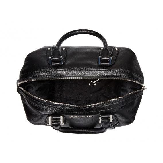 Michael Kors handväska MKK-B8622