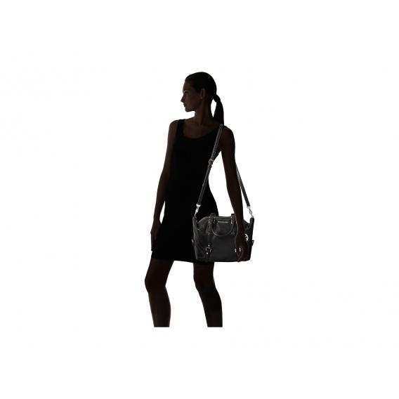 Michael Kors käsilaukku MKK-B8622