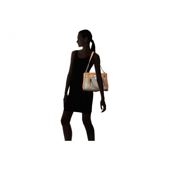 Michael Kors käsilaukku MKK-B4894