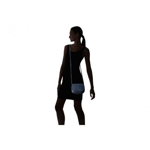 Michael Kors handväska MKK-B4473