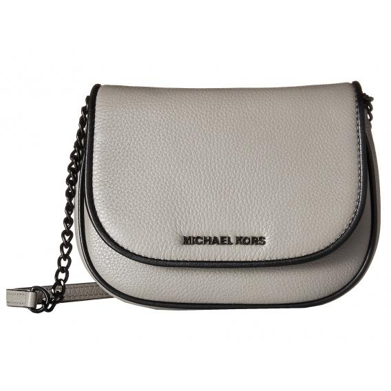 Сумка Michael Kors MKK-B4141