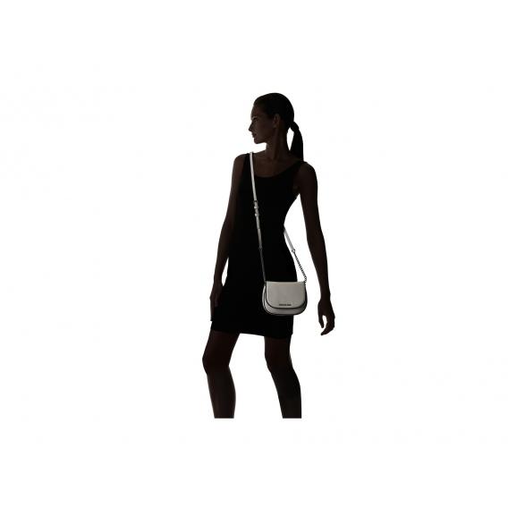 Michael Kors handväska MKK-B4141