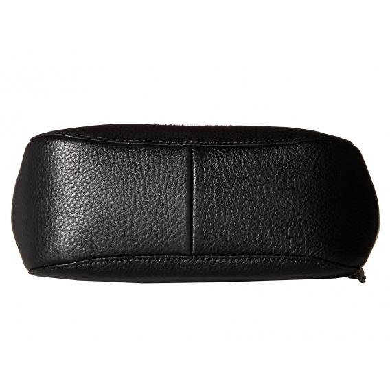 Michael Kors handväska MKK-B5456