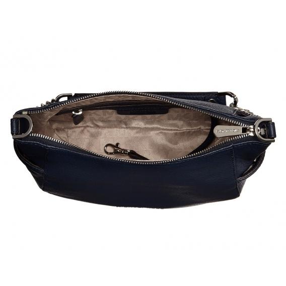 Michael Kors handväska MKK-B1857