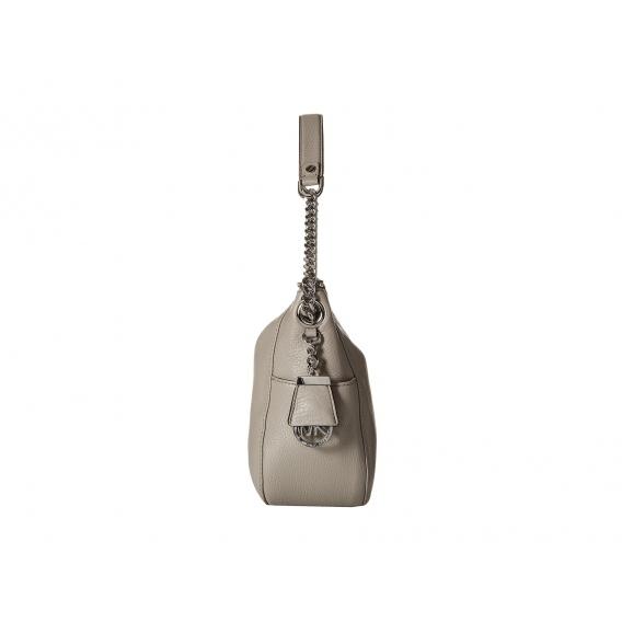 Michael Kors käsilaukku MKK-B1433