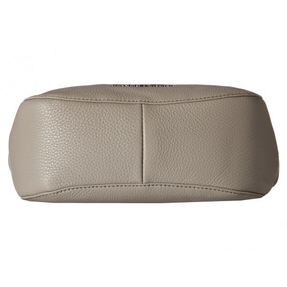 Michael Kors handväska MKK-B1433