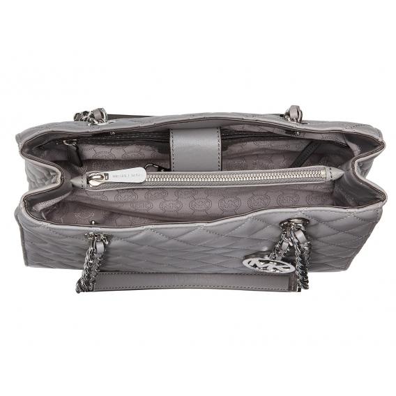 Michael Kors handväska MKK-B5644
