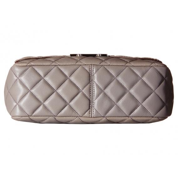 Michael Kors handväska MKK-B9423