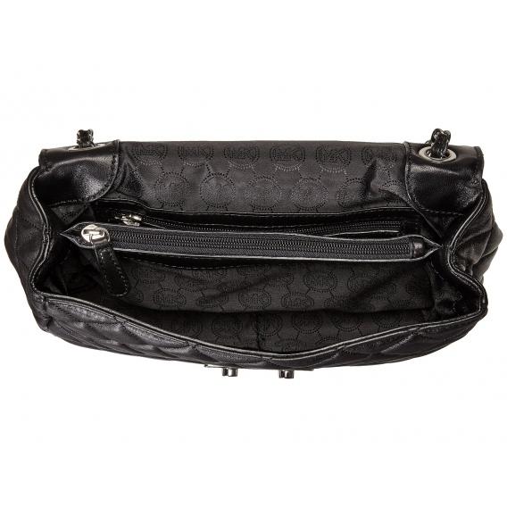 Michael Kors handväska MKK-B7824