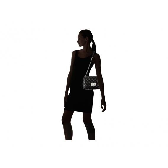 Michael Kors käsilaukku MKK-B7824