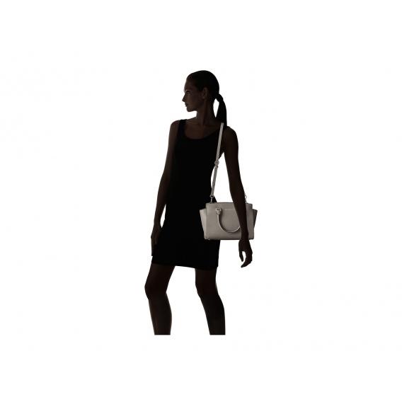 Michael Kors käsilaukku MKK-B4387