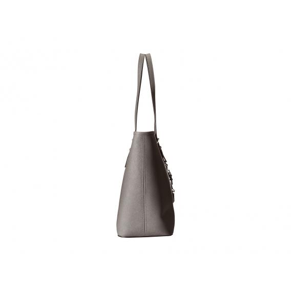 Michael Kors handväska MKK-B4910