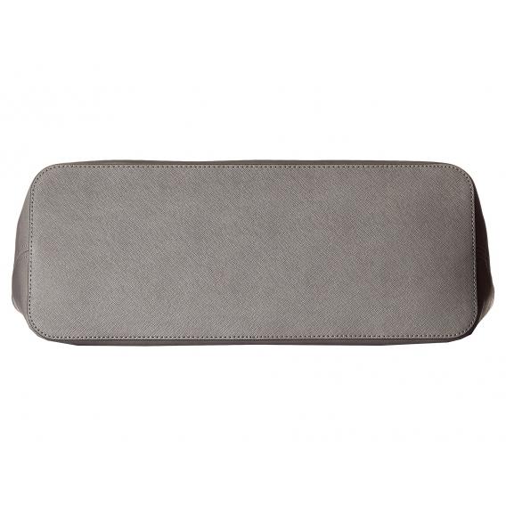 Michael Kors käsilaukku MKK-B4910