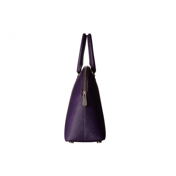Michael Kors handväska MKK-B5074