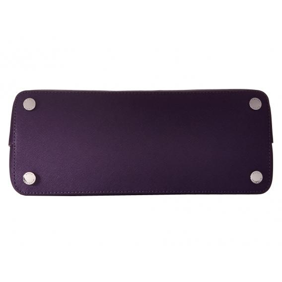 Michael Kors käsilaukku MKK-B5074
