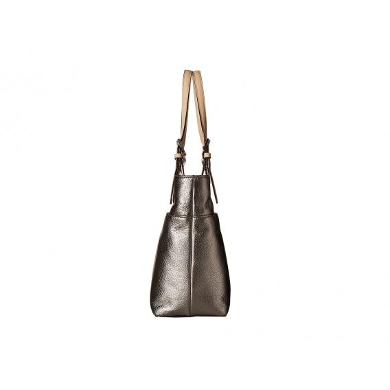 Michael Kors handväska MKK-B1590