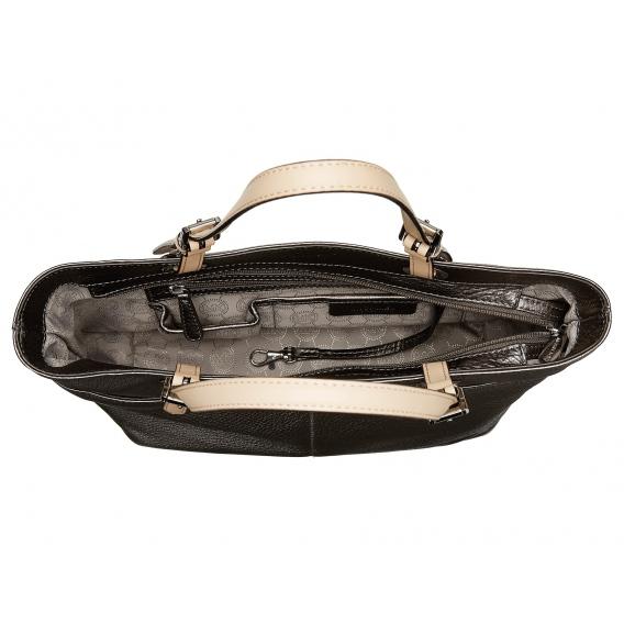 Michael Kors käsilaukku MKK-B1590