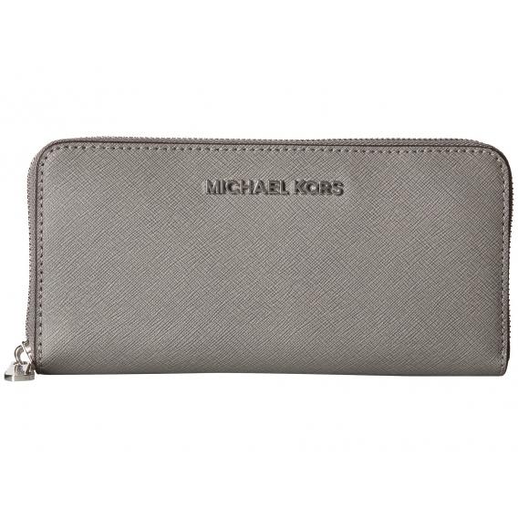 Michael Kors lompakko MK-W2571