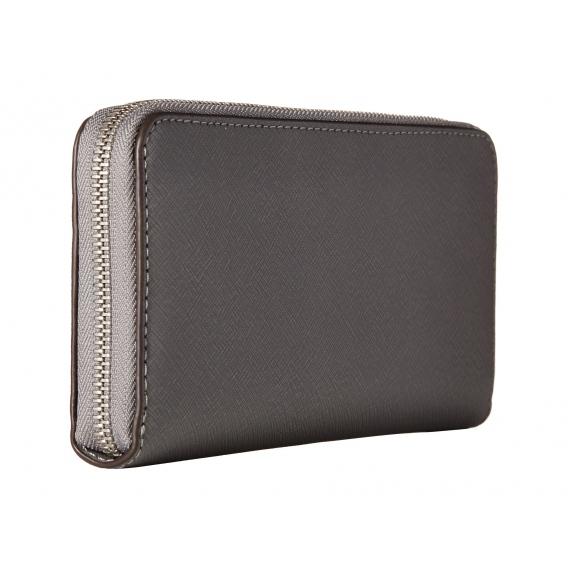Michael Kors plånbok MK-W2571