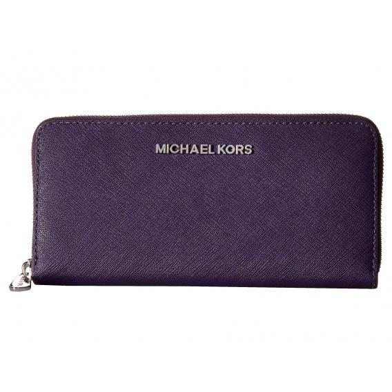 Michael Kors lompakko MK-W3864