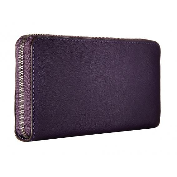 Michael Kors plånbok MK-W3864