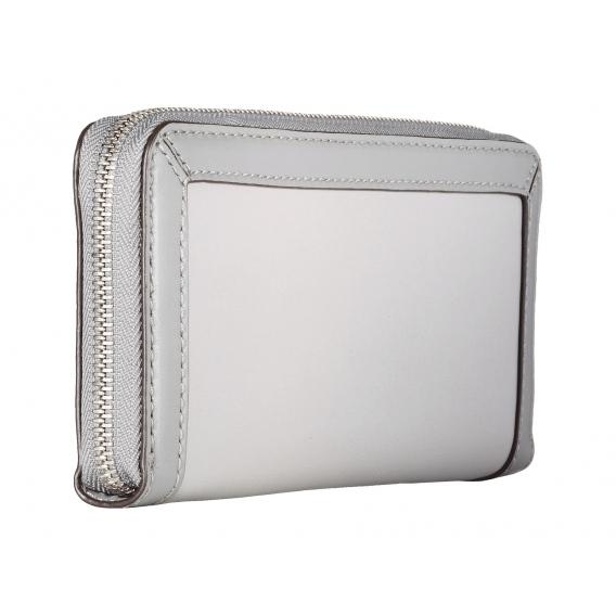 Michael Kors plånbok MK-W2177