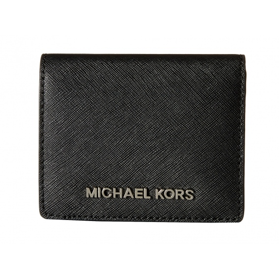 Michael Kors lompakko MK-W7671