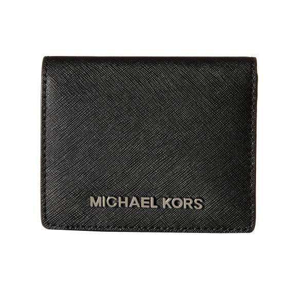 Michael Kors pung MK-W7671