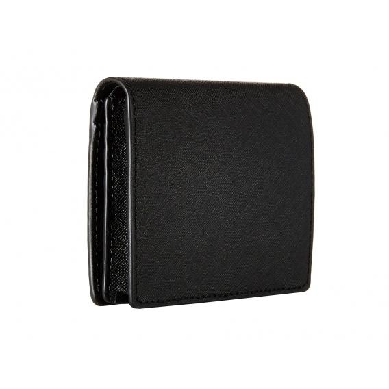 Michael Kors plånbok MK-W7671