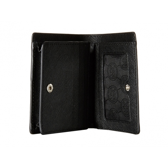 Michael Kors rahakott MK-W7671