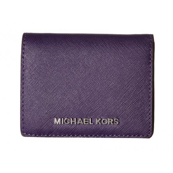 Michael Kors lompakko MK-W4349