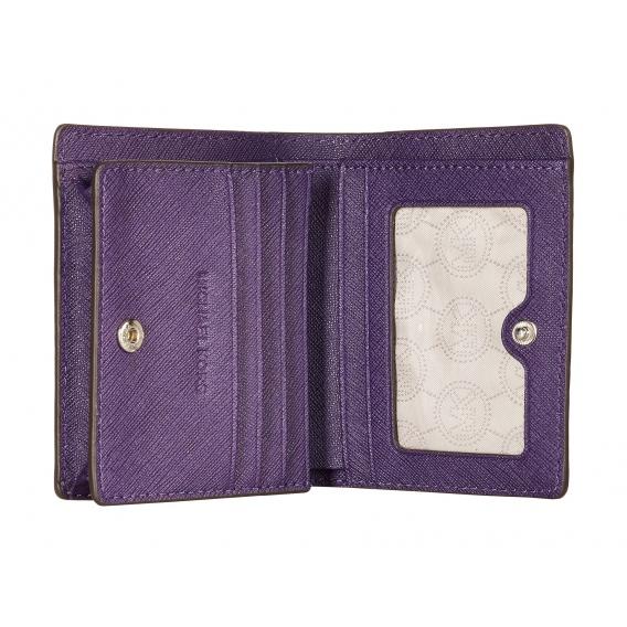 Michael Kors plånbok MK-W4349