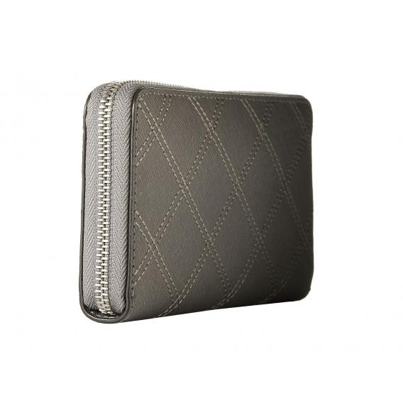 Michael Kors plånboksfodral MKK-B2541