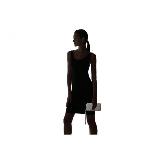 Michael Kors lompakko/puhelinkotelo MKK-B2541