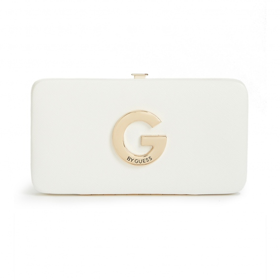 Guess lompakko GBG6183360