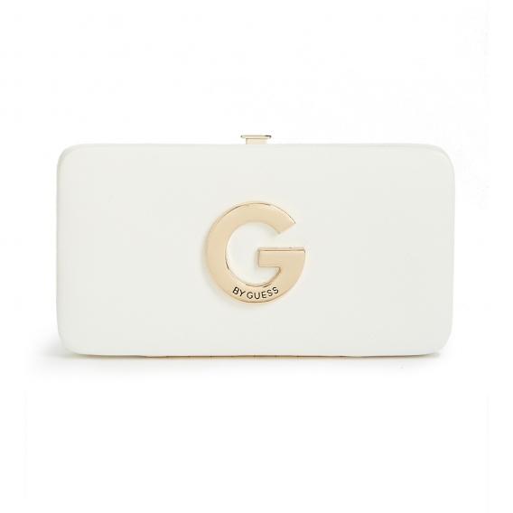 Guess rahakott GBG6183360