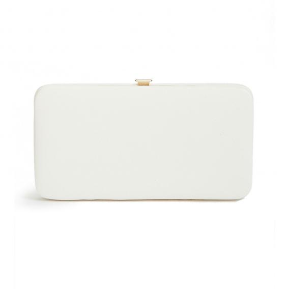 Guess plånbok GBG6183360