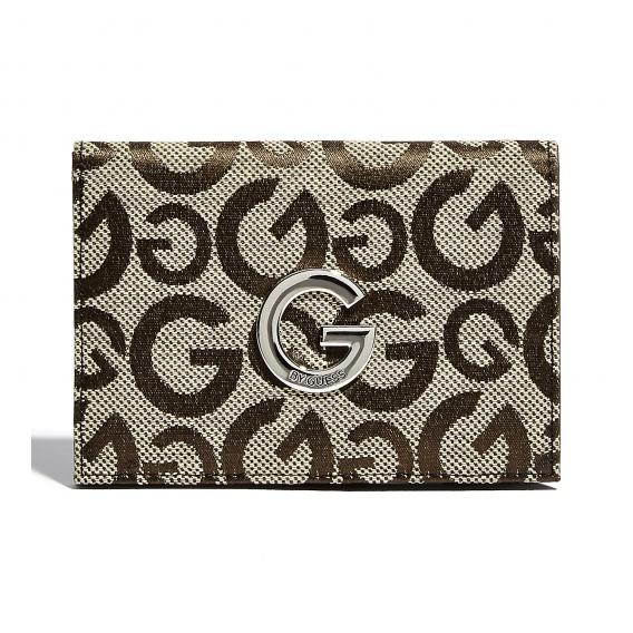 Guess lompakko GBG3313202
