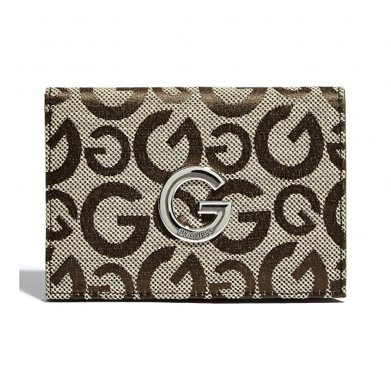 Guess plånbok GBG3313202