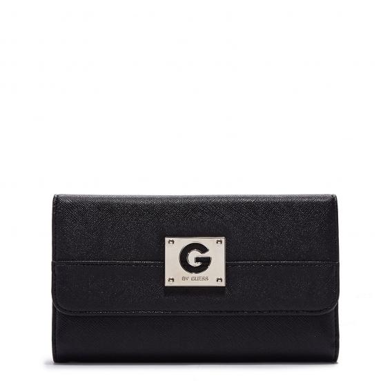 Guess rahakott GBG2218763