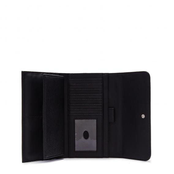 Guess lompakko GBG2218763