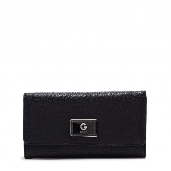 Guess plånbok GBG2596224